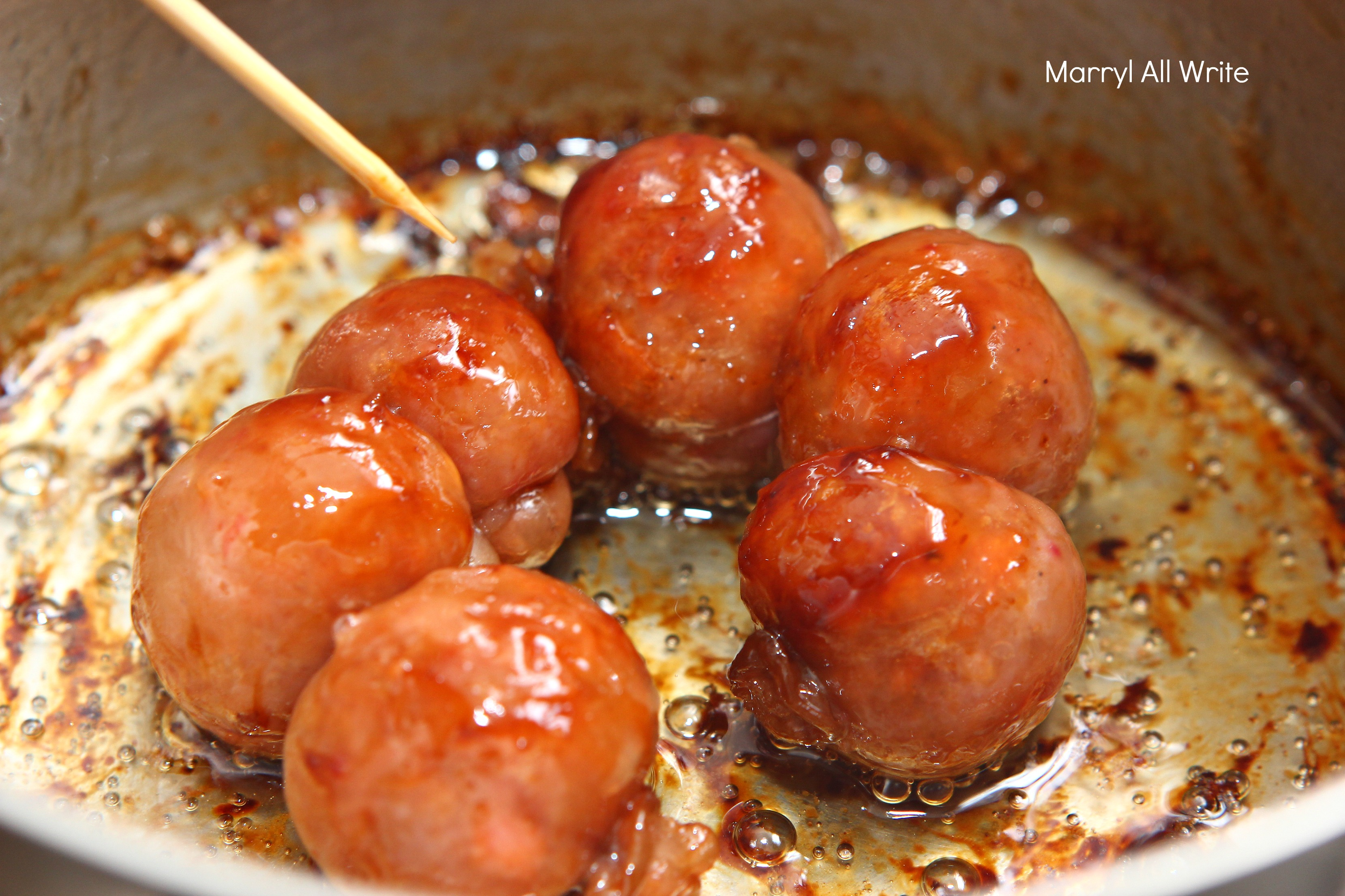 how to know when pork chorizo is cooked