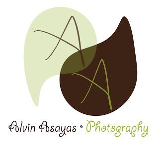 alvin_asayas