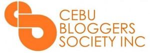 Cebu-Blogger-Societys-updated-logo-300x107