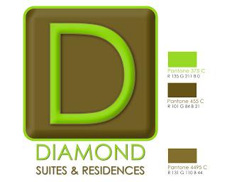 Diamond_FULL_DSR_LOGO (1)