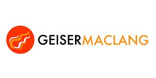 GeiserMaclang(again#1B1DA29