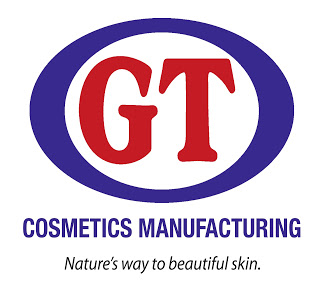 GT LOGO with tag