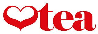 heart tea logo