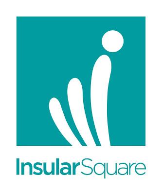 Insular Square Mandaue