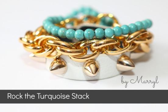 stackrocktheturquoise