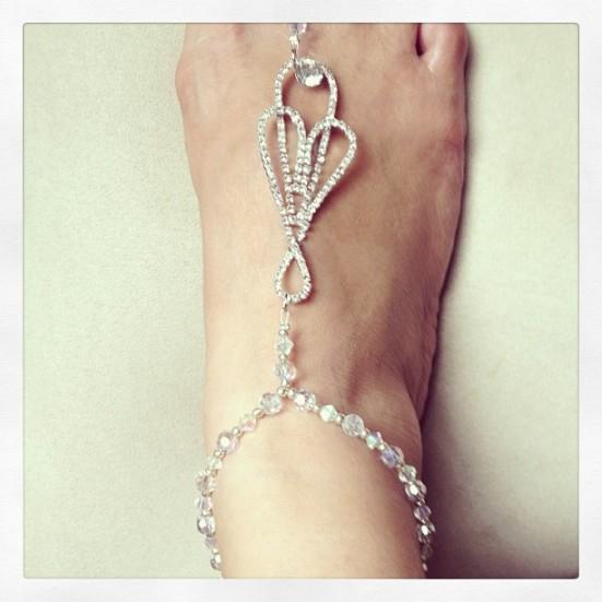 feetjewelry