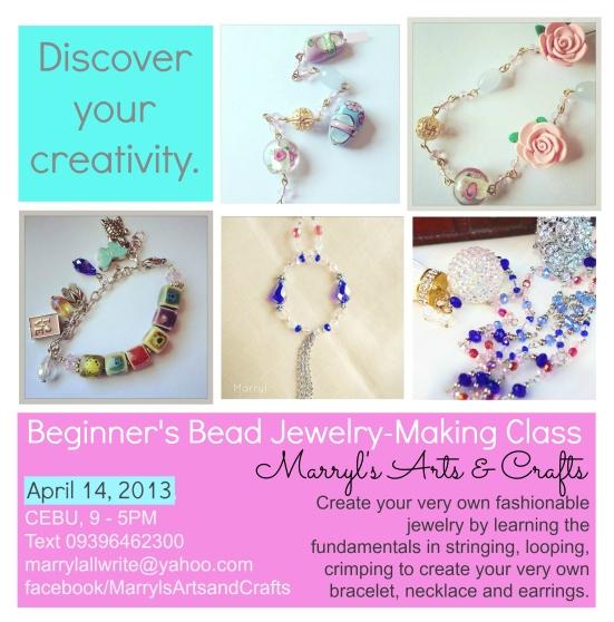 beadworkshop41413