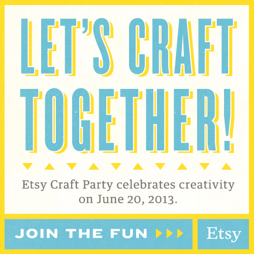 craftparty2013-500x500